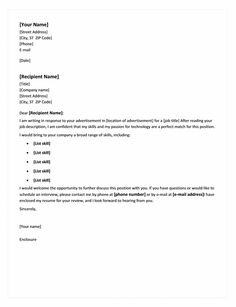 50 free microsoft word resume templates for download - Help With Resume
