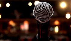 """Public Speaking Tips of the Best TED Talks"""" 20 Public-speaking tips, each accompanied by a TED talk to accentuate the point and show it in action Effective Presentation, Presentation Skills, How To Better Yourself, Improve Yourself, Best Ted Talks, Public Speaking Tips, Great Speakers, Marketing, Business Tips"""