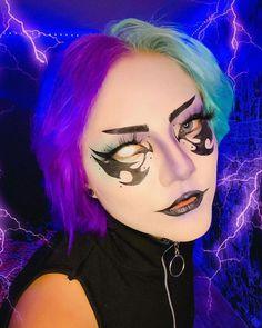 White Lenses, Halloween Face Makeup, Chokers, Mesh, Cosplay, Princess, Jewelry, Jewlery, Jewerly