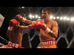 Juan Ruiz vs Sammy Valentin - Boxing, March 16, 2018