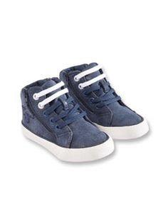 Chaussures - Bébé fille - Obaïbi & Okaïdi