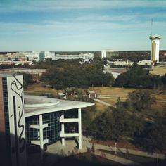 University of South Florida  *4202 Fowler Avenue  *Tampa , FL 33620  *www.mba.usf.edu  *mba@coba.usf.edu