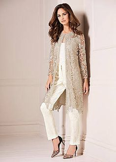 0b86a6cfdb6 Image result for boho mother of the groom dresses summer Groom Outfit