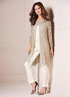 949c4b3af91 Image result for boho mother of the groom dresses summer Groom Outfit
