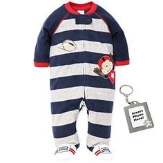 Call Me Maybe 911 Baby Unisex 100/% Organic Cotton Rompers Costume Jumpsuit 0-24 Months