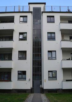 Kinoprogramm Berlin Gropius
