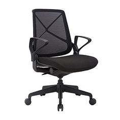 Office Chair From Amazon *** You can get more details by clicking on the image.Note:It is affiliate link to Amazon.