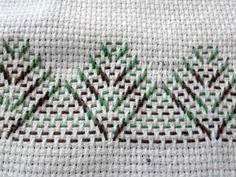 Una vetrina di fantastici lavori a maglia, cucito e uncinetto per stimolare gli appassionati, gli intenditori, e le vere esperte del cucito