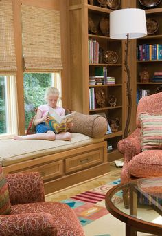 home office den design pictures remodel decor and ideas page 93 beautiful home office den