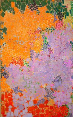 Lynn Drexler Inspiration, Creative, Creative Inspiration, Abstract Artwork, Art, Abstract, Color