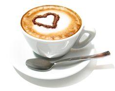 coffee - Buscar con Google