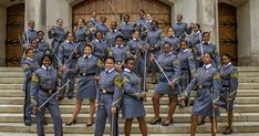 The 2019 graduating class of the U. Military Academy - West Point included 34 black women, the largest number of African American graduates in the academy's history.