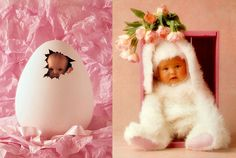 Babyorbaba.com is the images junk of cute, sweet, funny, glorious, charming etc babies. You will able to find a nice, cute and sweet wallpaper of baby for your desktop, laptop, android and mac with...