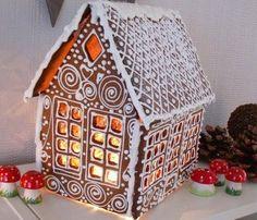 kagehus-bage-smuk-jule-den-gode-fe-julekage-julebag-smaakage