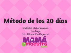 Spanish Teaching Resources, Bilingual Education, School Projects, Kids And Parenting, Crafts To Make, Middle School, Psychology, Teacher, Classroom