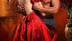 Şapte nopţi de pasiune - Anna Campbell - Iubiri de poveste - Fiii păcatului Anna Campbell, Scandal, Romantic, Literatura, Romance Movies, Romantic Things, Romance