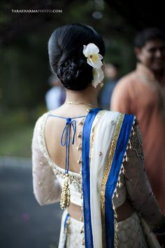 Love the elegance.