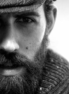 Beard Growth Spray is developed to enhance facial hair growth. Sexy Beard, Beard Love, Great Beards, Awesome Beards, Moustaches, Hipsters, Hair And Beard Styles, Long Hair Styles, Beard Growth