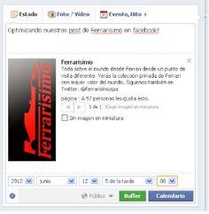 Uno a uno en twitter... #estrategia #marketingdigital  http://facepyme.blogspot.com.es/2012/06/uno-uno-en-twitter.html?view=classic