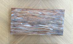 003 - postarzana deska sosnowa / 003 - antique pine
