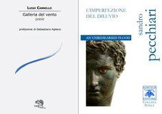 Sandro Pecchiari e Luigi Cannillo al San Marco di Trieste – 2 marzo