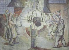 1930-osolodkov