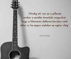 Famous Quotes, Poems, Music Instruments, Guitar, Positivity, Film, Anime, Famous Qoutes, Movie