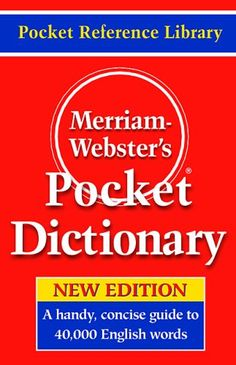 Merriam-Webster's Pocket Dictionary by Merriam-Webster   Forget the Constitution, someone get this idiot a dictionary: Full Definition of sacrifice 1 :  an act of offering to a deity something precious; especially :  the killing of a victim on an altar 2 :  something offered in sacrifice 3 a :  destruction or surrender of something for the sake of something else b :  something given up or lost <the sacrifices made by parents>