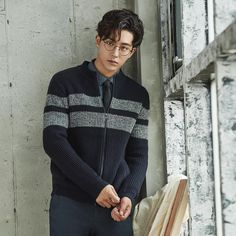 men korean fashion that looks fabulous 37616 Korean Star, Korean Men, Asian Men, Asian Actors, Korean Actors, Nam Joo Hyuk Wallpaper, Jong Hyuk, Park Bogum, Joon Hyung