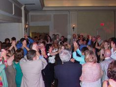 11 Best Rehoboth Beach Country Club Wedding Pics Images On Pinterest