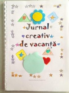 jurnal de vacanta Cosmos, Tableware, Frame, Blog, Home Decor, Picture Frame, Dinnerware, Decoration Home, Room Decor