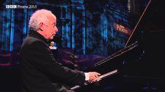 Bach: 'Goldberg' Variations - BBC Proms