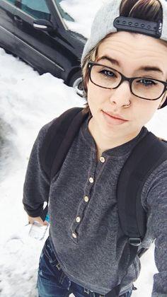 Kayla                                                                                                                                                     More