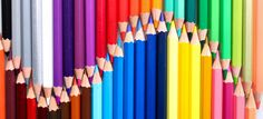 Colored pencils come in many varieties and it can be very confusing. This article is a guide to the different types of colored pencils and why they are different.
