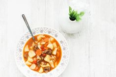 Friday Food: Goulash (wanna-be) » Blooming Light Photography | bruidsfotografie | trouwreportage