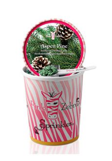 Aspen Pine Order at http://www.joyinthemix.com Orders ship directly to you. Pink Zebra