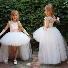I found some amazing stuff, open it to learn more! Don't wait:https://m.dhgate.com/product/lovely-asymmetrical-flower-girl-dress-with/399244733.html