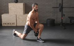 The Lunge That Smokes Your Hips and Thighs  http://www.menshealth.com/fitness/threaded-lunge?cid=soc_Men%2527s%2520Health%2520-%2520MensHealth_FBPAGE_Men%2527s%2520Health__