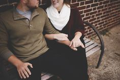 engagement photos, Scotts Addition, Richmond, RVA, Richmond engagement photographer, Virginia engagement photographer, | Molly Scott Photo & Video