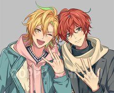 さやか(tnprykmr35)のお気に入り - ツイセーブ Anime Manga, Anime Guys, Anime Art, Rap Battle, Bishounen, Otaku, Anime Comics, Cute Guys, All Star
