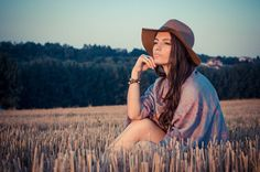 Photography I can see clearly now. Cowboy Hats, Florida, Photography, Fashion, Moda, Photograph, Fashion Styles, The Florida, Fotografie