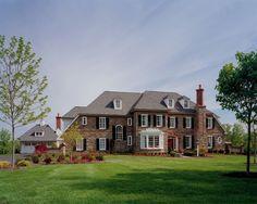 This Preppy House : Photo
