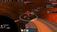 Starforce Delta permite aos jogadores controlarem a sua própria nave espacial em combate contra os maléficos alienígenas Shar'dal. Escolha um dos três tipos de naves diferentes, atualize-a ao seu gosto e combata a ameaça para a humanidade.
