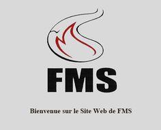 Centre de Formation: CQP/APS, SSIAP 1-2-3 (Agent Sécurité - Agent Incendie)
