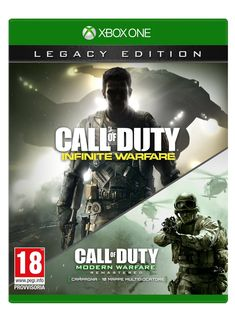 Infinity Ward, the award-winning studio that helped create the Call of Duty® franchise, reaches new heights with Call of Duty: Infinite Warfare. Call of Duty: Infinite warfare. Call of Duty: Infinite Warfare. Jeux Xbox One, Xbox One Games, Ps4 Games, Games Consoles, Playstation Games, Modern Warfare, Black Ops 3, Xbox 360, Zombies