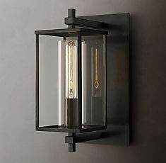 Devaux Single Round Sconce In 2020 Sconces Modern Ceiling Light