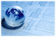 http://blog.corporateimagebuilders.com/unique-insights-into-promotional-value-maximization/