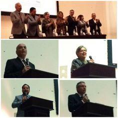 Encabeza Margarita Zorrilla, consejera del INEE, inauguración del Coloquio Estatal de Prácticas Innovadoras en Educación en Chihuahua | El Puntero