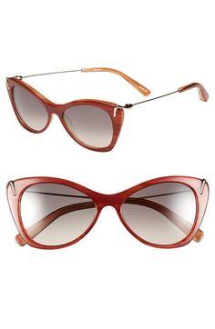 Elizabeth and James  Fillmore  52mm Cat Eye Sunglasses  b2c2d668a02f1