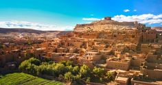 #LuxuryTripMorocco takes you on a journey through history, culture and incredible, ever diverse landscapes. Find out more @ http://www.freeprnow.com/pr/an-overview-of-luxury-trip-morocco%e2%80%8e-provide-the-opulent-holidays